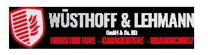 Wüsthoff & Lehmann GmbH & Co. KG